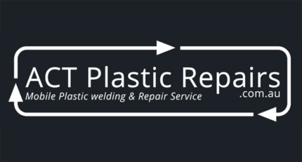 Mobile Plastic Welding and Repairs Service Canbera, NSW, Sydney