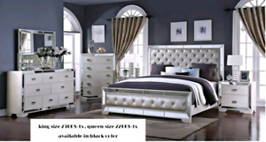 Furniture , bed room , couches and futons