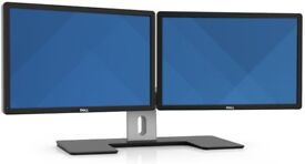 Dell Dual-Monitor Stand MDS14A