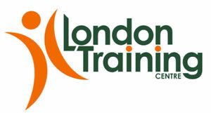 Let London Training Centre Help You Find Work Today!