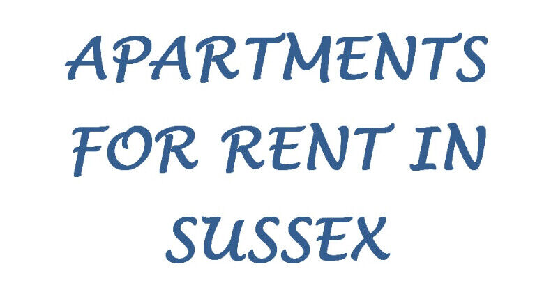 Apartments For Rent In Sussex   Long Term Rentals   Saint ...