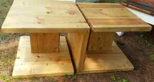 Coffee Table with a Difference! Peterborough Peterborough Area image 9