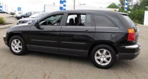 2006 Pacifica Chrysler Touring AWD $3000