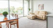 Level 5 Luxury & Affordable King Size bed apartment 2.5km to CBD Adelaide CBD Adelaide City Preview
