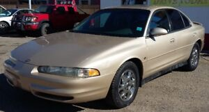 2000 Oldsmobile Intrigue - DEAL OF THE DAY