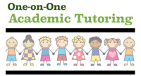Tutor for Students in High School&Elementary - French Specialty!