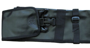 Shinai and Bokken Bag Synthetic Leather- NEW! West Island Greater Montréal image 4