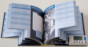 Obsessed with Star Wars Trivia Book – Hardcover Kitchener / Waterloo Kitchener Area image 5