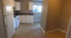 2 Bedroom Apartment Southlands St. John's Newfoundland image 2