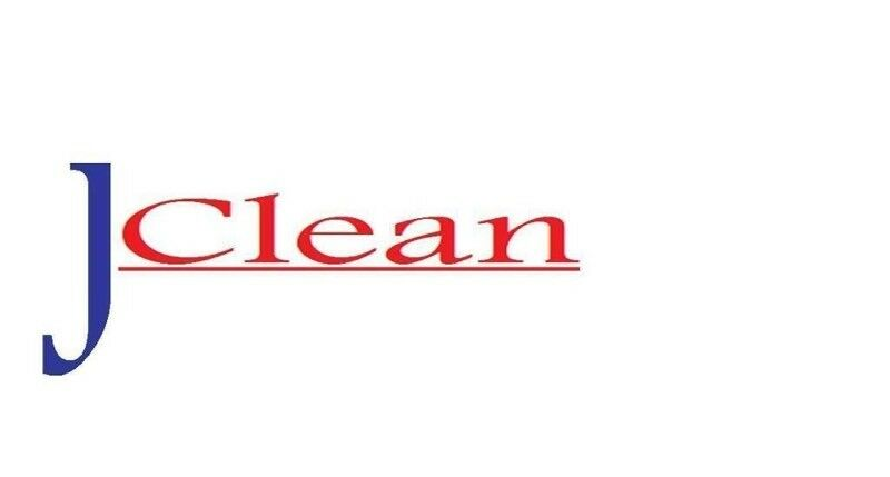 Gay cleaner glasgow