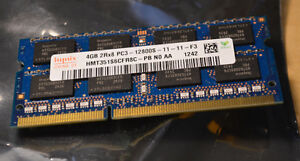 Laptop Components :DDR3, DDR Memory, WiFi Cards, Optical Drive