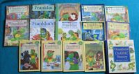 Franklin Book Collection