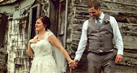 Glow Videography - Event & Wedding Videographer