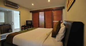 Bali Villa in Seminyak, Bali Patterson Lakes Kingston Area Preview