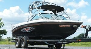 air nautique mastercraft correct craft moomba