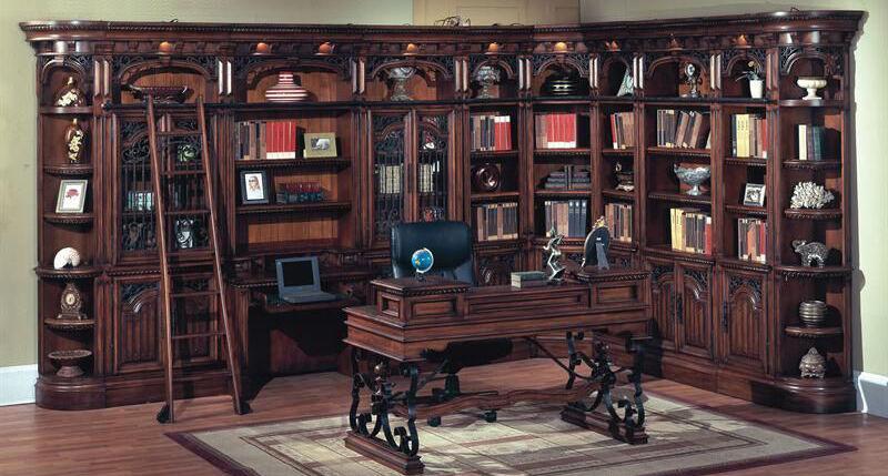 how to build a corner bookcase ebay