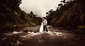 Best Wedding Photographers in St. John's Newfoundland St. John's Newfoundland image 2