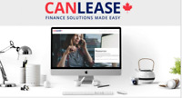 Get your no-obligation lease quote today