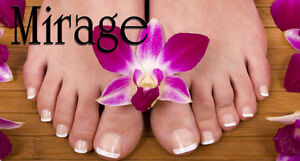 Nail Technician Diploma Course Online - Learn from Home Kawartha Lakes Peterborough Area image 6