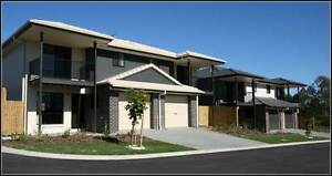 3 WEEKS FREE RENT - 3Bedroom Air-conditioned near new Townhouse Darra Brisbane South West Preview