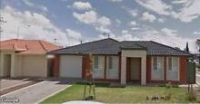 Near New NRAS  Property - Positive Cash flow Investment Property Evanston Gardens Gawler Area Preview