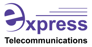 Express Telecommunications Franchise for sale - only $9,950 + GST Canberra Region Preview