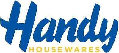 handyhousewares