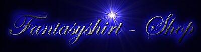 Fantasyshirt