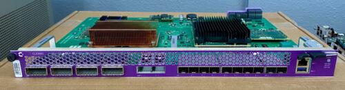 Calix 100-04465 Rev 11, E9-2 CLX3001, Control & Aggregation Card BVL3A98FAA