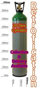 RENT-FREE-5-Argon-Mix-MIG-Welding-Gas-with-Bottle-Cylinder-20L-Trade-Size