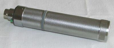 Welch Allyn 3.5v Original Dry Battery Handle