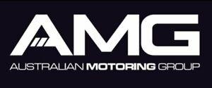 2016 Mazda CX-5 KE1032 Maxx SKYACTIV-Drive AWD Sport Blue 6 Speed Sports Automatic Wagon Auburn Auburn Area Preview