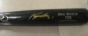 Chicago-Cubs-KOSUKE-FUKUDOME-Signed-Bat