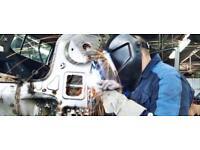 Regency Automotive vehicle repair