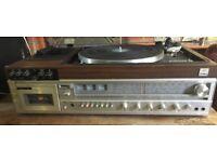 AIWA AF 5080 - Classic Music Centre
