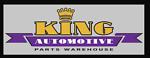 King Automotive Parts Warehouse