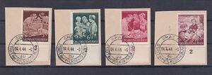 1944-Hilfswerk-auf-Briefstueck-mit-Sonderstempel-Graz-vom-04-4-44-BESONDERHEIT