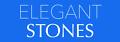 ELEGANT STONES