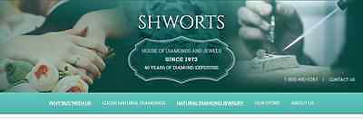 SHWORTS DIAMONDS AND JEWELS