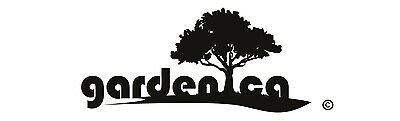 Gardenica.Planet