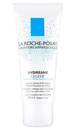 LA Roche-Posay HYDREANE LIGHT 40ML