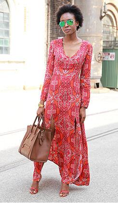 Women&39s Fashion  Dresses Jeans Handbags &amp Shoes  eBay