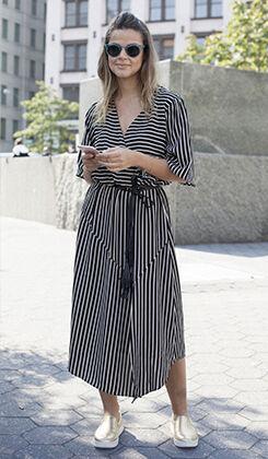 Women's Clothing Store Online - Women's Fashion | eBay