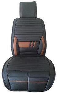 Car Seat Covers Stratford Kitchener Area image 9