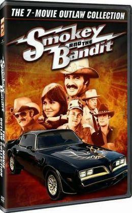 smokey and the bandit dvd dvds amp bluray discs ebay