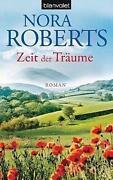 Nora Roberts Zeit