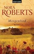 Nora Roberts Morgenlied