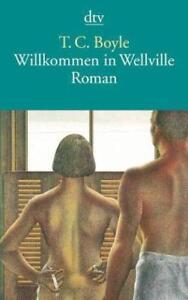 Boyle-T-C-Willkommen-in-Wellville-Roman-4