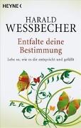Wessbecher