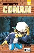 Detektiv Conan Band